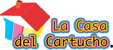 LA CASA DEL CARTUCHO